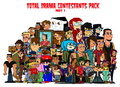 Thumbnail for version as of 23:44, January 30, 2012