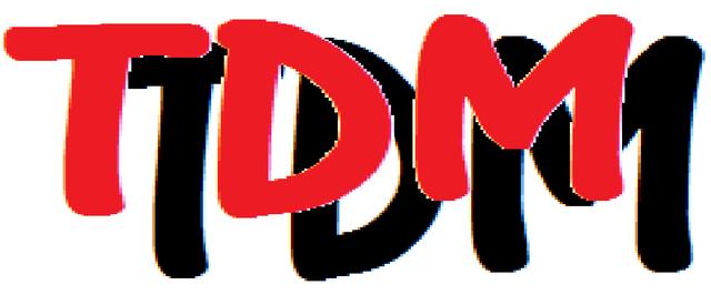File:TDMPic0.png