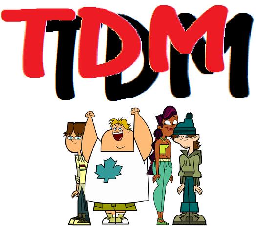 File:TDMPic4.png