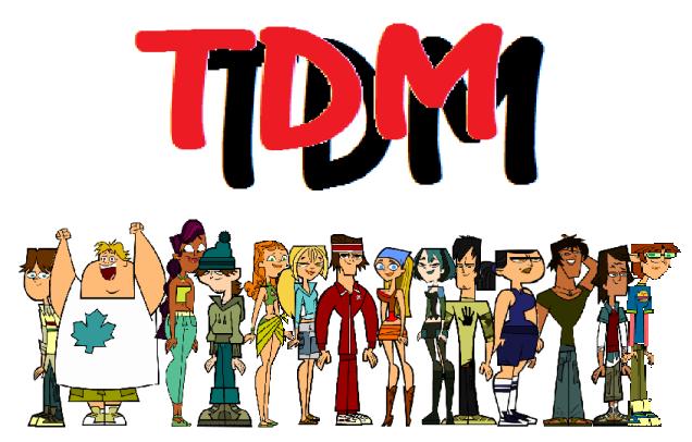 File:TDMPic16.png