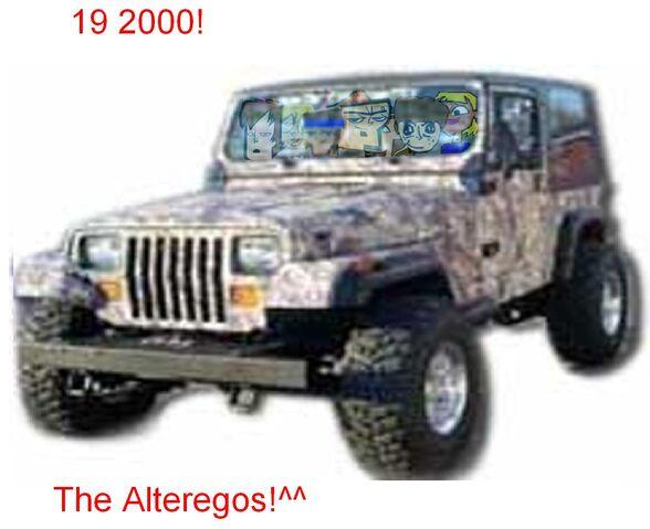 File:Alteregos car copy album.jpg