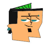 File:Duncan head.jpg