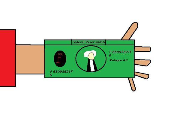 File:Dollar.jpg