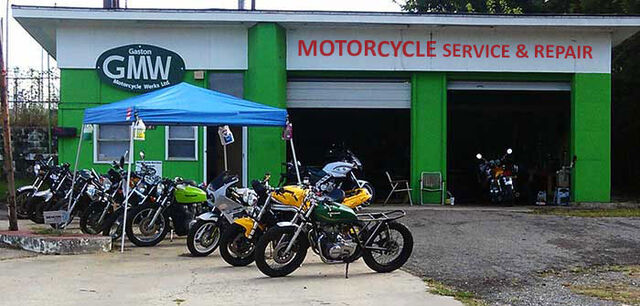 File:Morotcycle shop.jpg