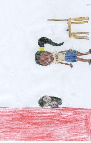 File:Heather and Leshawna 1.jpg