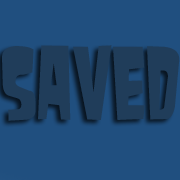 File:Saved.png