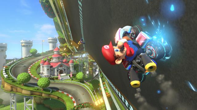 File:640px-WiiU MarioKart8 scrn01 E3.png