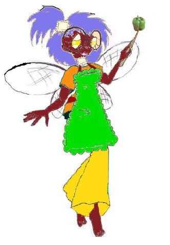 File:Sunshine the Pepper Pixie.jpg