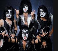 File:Kiss-rock-band-costume.jpg