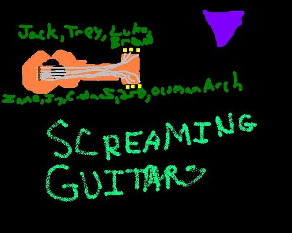 File:Guitars logo.jpg
