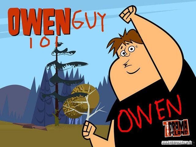 File:Owenguy101 logo.jpg