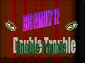 Thumbnail for version as of 16:48, May 15, 2014