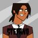 Stefano Icon