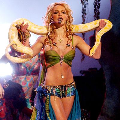 File:Britney snake.jpg