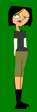 File:147px-Jamie Dallas clothes.png