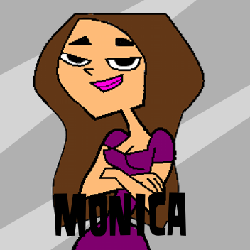 File:New Monica Icon.png