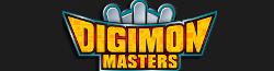 Wiki Thailand Digimon Masters