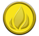File:Survivor (Gold).png