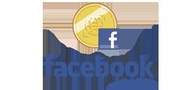 File:Get-free-facebook-credits.png