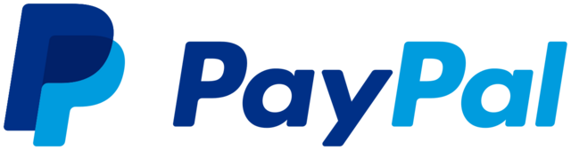 File:PayPal.png