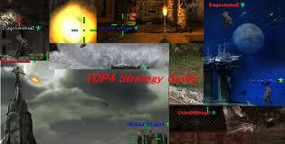 File:TDP4 MAPS.jpg