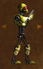 Cyborg 02