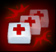 File:Doctor's Kit.png