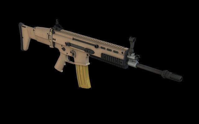 File:FN-SCAR.jpg