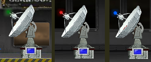 File:Base satellites.png