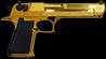 File:Gold Eagle.png