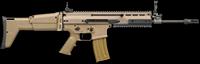 File:FN-SCAR..png