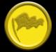 File:Flag Master (Gold).png