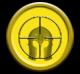 Sniper (Gold)