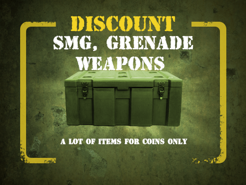 File:SMG, Grenade Weapons discount.png