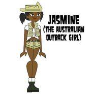 JasmineProfile