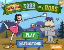 Tosslikeaboss