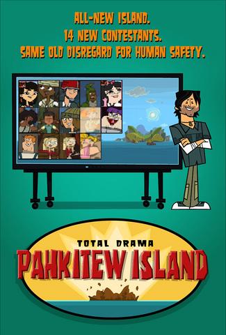 File:Total Drama Pahkitew Island Promo Poster.png