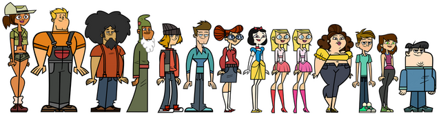 File:Total drama pahkitew island cast by mustacheskulls-d6yydlr.png