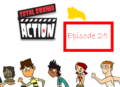 Thumbnail for version as of 22:29, October 21, 2013