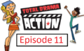 Thumbnail for version as of 17:09, October 9, 2013