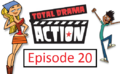 Thumbnail for version as of 17:18, October 9, 2013