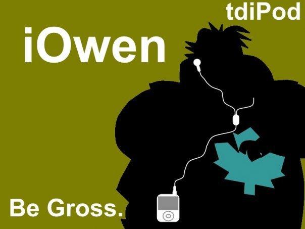 File:IOwen.jpg