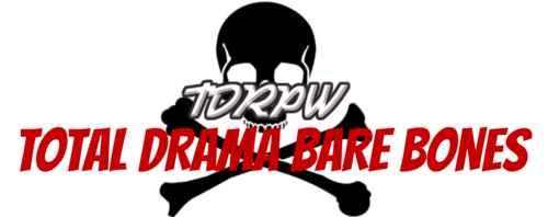 TDBB Logo 2