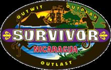 File:Survivor21.png