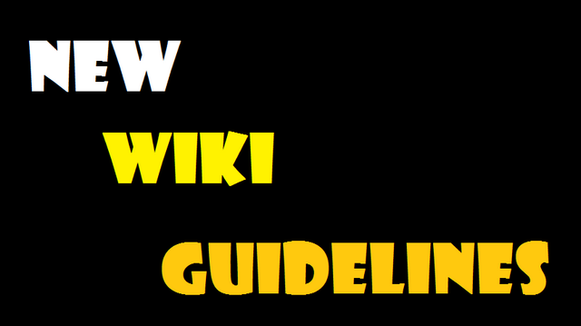 File:New Wiki Guidlines.png