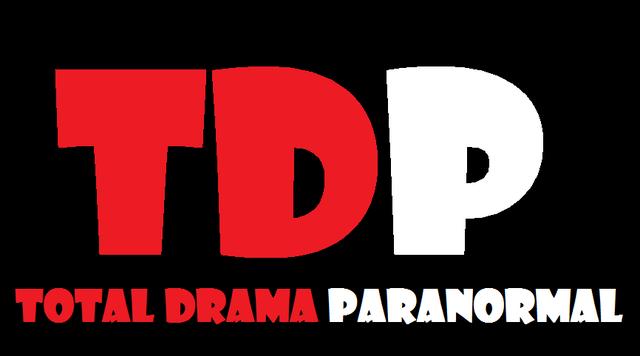 File:TDP Logo.png