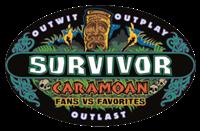 File:Survivor26.png