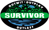 File:Survivor1.png
