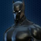 File:Black panther 2.png