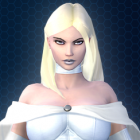 File:Emma frost 3.png